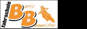 Fahrschule Boris Baumeister
