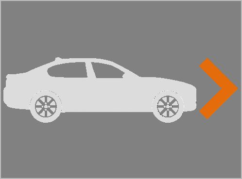 Autofüherschein machen | Fahrschule-BB