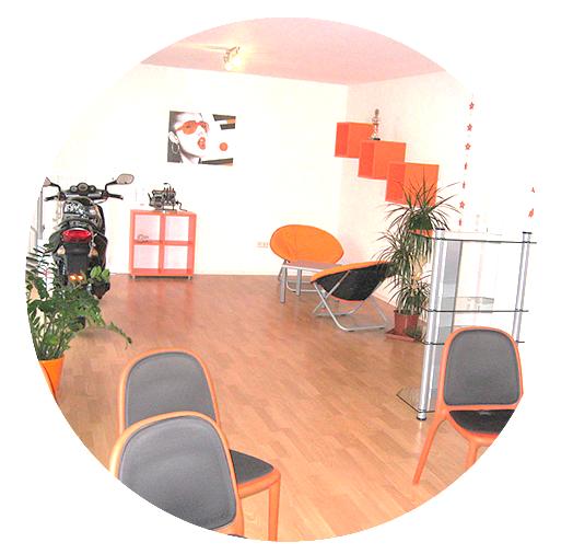 lkw f hrerschein fahrschule boris baumeister. Black Bedroom Furniture Sets. Home Design Ideas